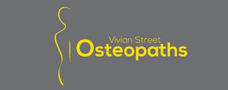 Vivian Street Osteopaths
